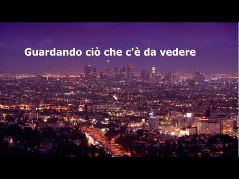 OneRepublic - If I Lose Myself (Traduzione In Italiano)