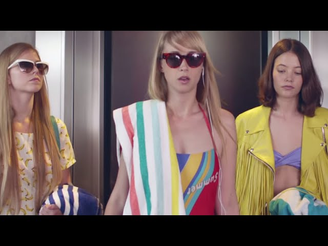 family-of-the-year-make-you-mine-official-music-video-familyoftheyear