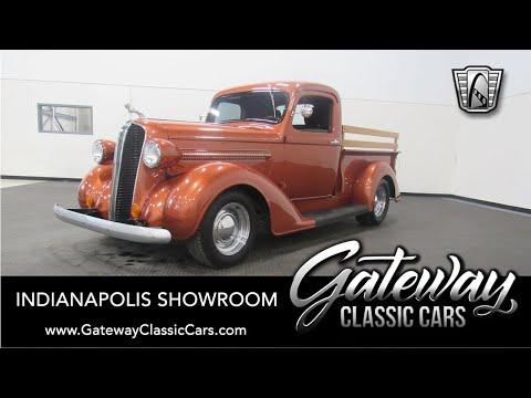 Craigslist Indianapolis Cheap Cars