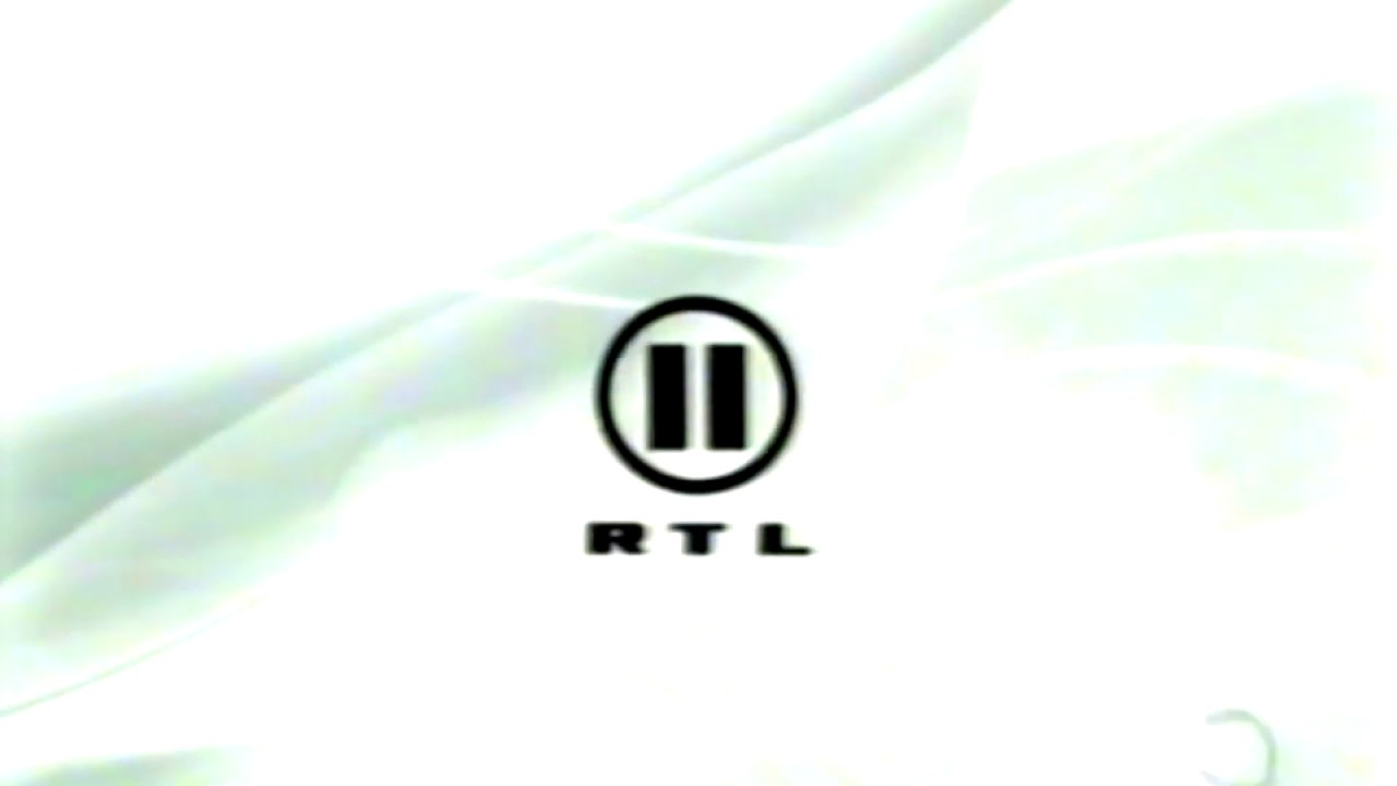Download RTL2 - Kino Tipp - Intro (2005)