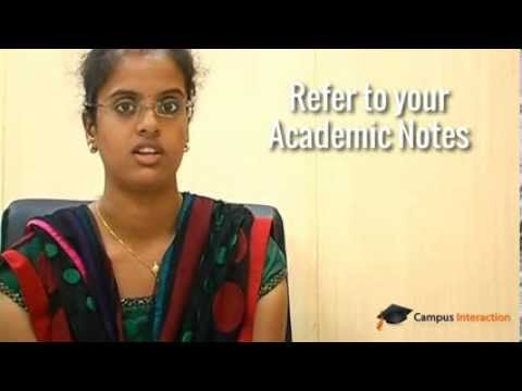 Cognizant campus interview question on location