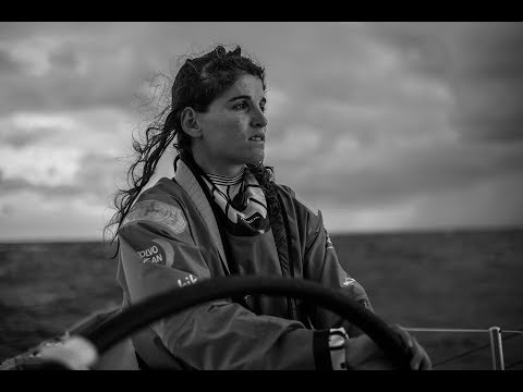 celebrating-our-incredible-females-on-international-women's-day-|-volvo-ocean-race
