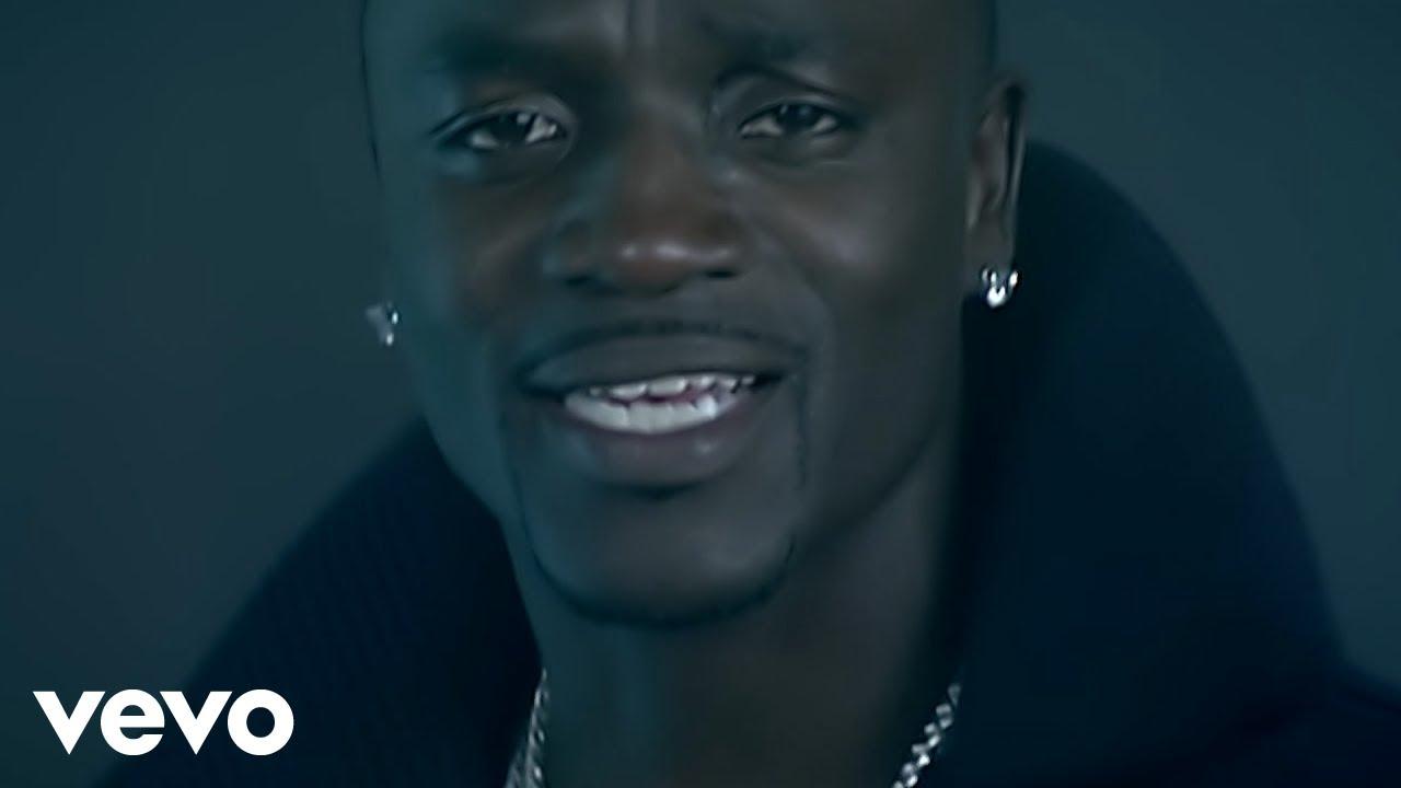 Akon smack that ft eminem скачать песню.