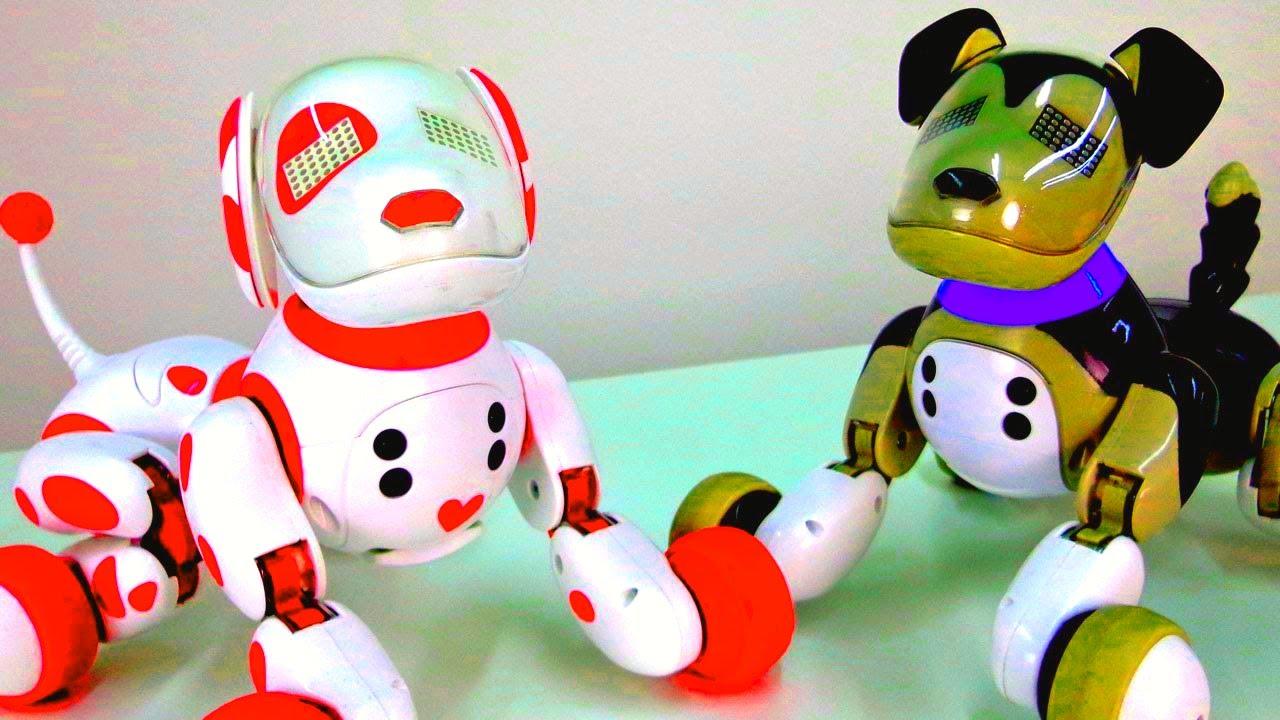 Купить Dory Робот Рыбка Дори - детские товары Dory в интернет .