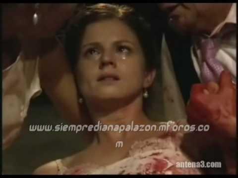 """Los hombres de Paco [2x06] - """"Todo el mundo al suelo"""" from YouTube · Duration:  1 hour 20 minutes 28 seconds"""