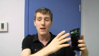 Western Digital WD Velociraptor 1TB 10,000 RPM Hard Drive Unboxing & First Look Linus Tech Tips