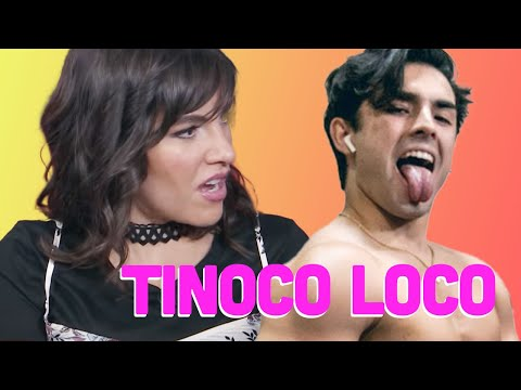 Netflix On My Block's Diego Tinoco Reveals if He's Single | The Zoo