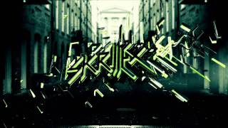 eTy - Ok! ( Short Skrillex Dubstep Mix January 2012 )[HD]FREE D/L