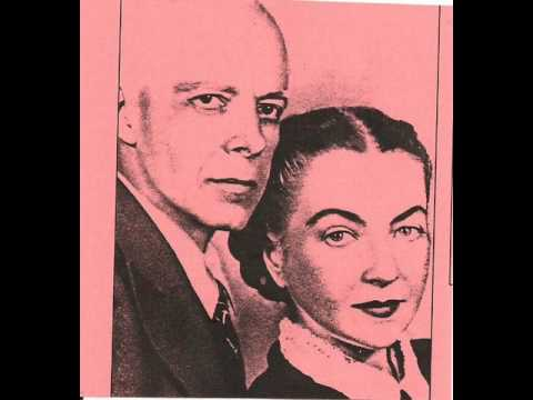 What is the background to the Bela Bartok tune Evening in Transylvania?