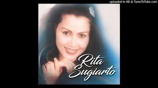 Rita Sugiarto - Hitam