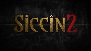 """""""SİCCİN 2"""" - Fragman HD (10 Temmuz 2015'te Sinemalarda)"""