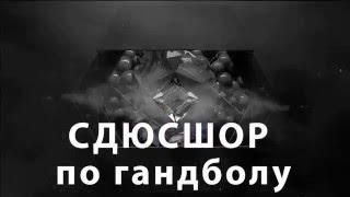 """Опрос болельщиков ГК """"Сунгуль"""""""