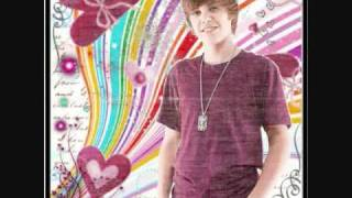 Repeat youtube video Justin Bieber- Baby Backwards Slow