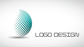 Illustrator Tutorial | Seprated Dotes 3D Logo Design(http://www.mediafire.com/download/449fonbdl140tda/illustrator-tutorial-logo-design%285%29.ai download Project file Facebook: ..., 2016-05-19T09:00:32.000Z)
