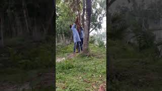 Village Funny Videos