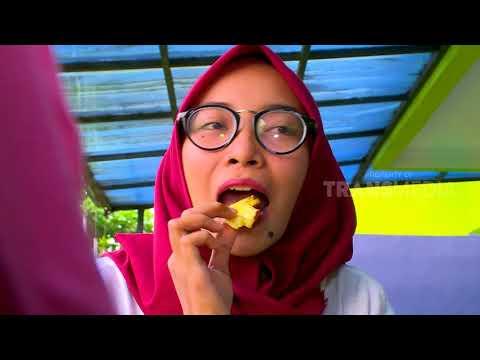 RAGAM INDONESIA - CERITA DARI KARAWANG DAN SUBANG (17/8/17) 2-1