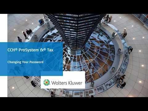 Cch Prosystem Fx Tax Preparing The Qbid 199a Worksheets In