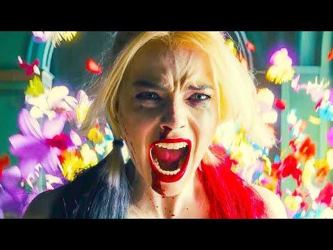 Топ Комедий 2021 Которые Уже Вышли в HD Хорошем Качестве! Комедии 2020. Трейлеры и Фильмы - Видео онлайн