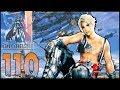 Guia Final Fantasy XII (PS2) Parte 110 - Las medallas de Nabudis