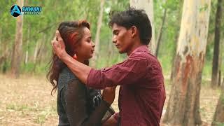 2018 का सबसे हिट गाना - काहे भुलइलू - Pramod Deewana - Bhojpuri New Video Song 2018