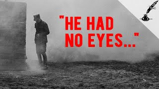 5 Wartime Paranormal Encounters As Told By Soldiers