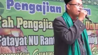 Video Kyai. Muhsin Innama download MP3, 3GP, MP4, WEBM, AVI, FLV Agustus 2018