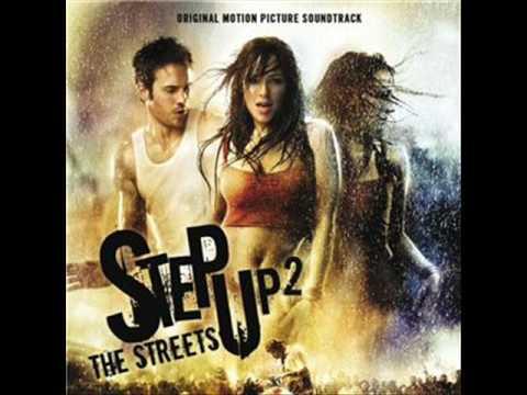 JabbaWockeeZ Step Up 2 Audio/Song