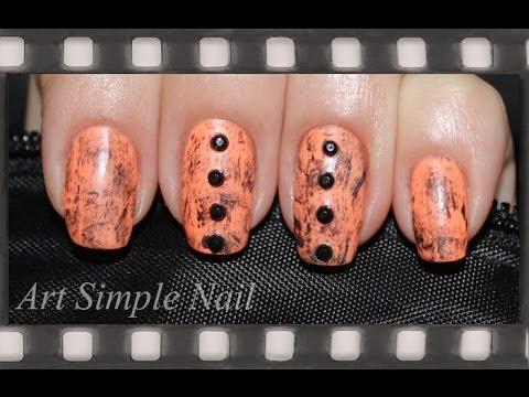 Макияж, мейкап и дизайн ногтей портал Makeupru