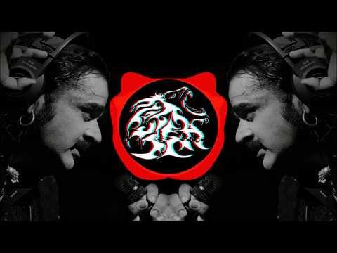 ARIF LOHAR - JUGNI TRAP REMIX | TRAP HIPHOP HYBRID TRAP MUSIC | MUZICAL ENTROPY REMIX