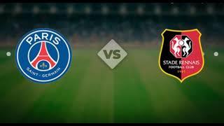 Ренн vs ПСЖ прогноз на футбол