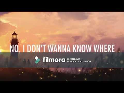 Kygo, Selena Gomez – It Ain't Me (Lyrics) 🎵 (1 hour version)