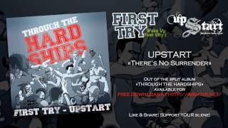 UPSTART - There