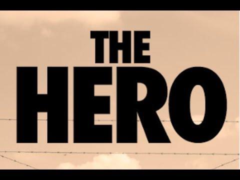The Hero (B2) – Learn American English through Short Stories