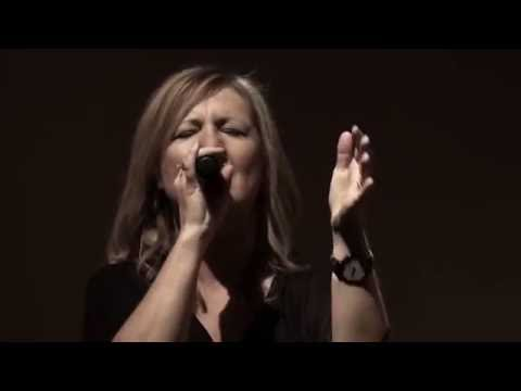 Victor's Crown Darlene Zschech And Bethel Music Bethel Heaven Come 2016