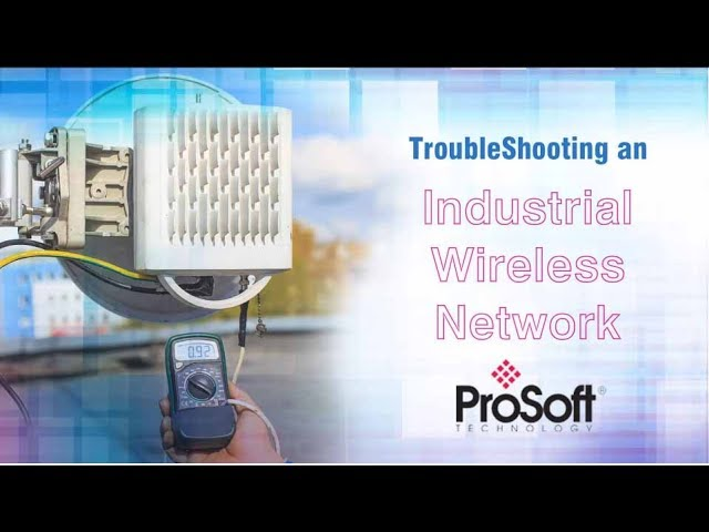 Troubleshooting Tips for New or Established Wireless Networks