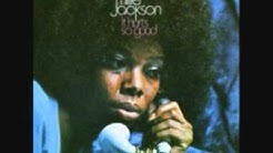 "★ Millie Jackson ★ It Hurt's So Good ★ [1973] ★ ""It Hurts So Good"" ★"