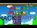 Mario is Missing (DONE RIGHT) [Super Mario World HACK] - Part 2
