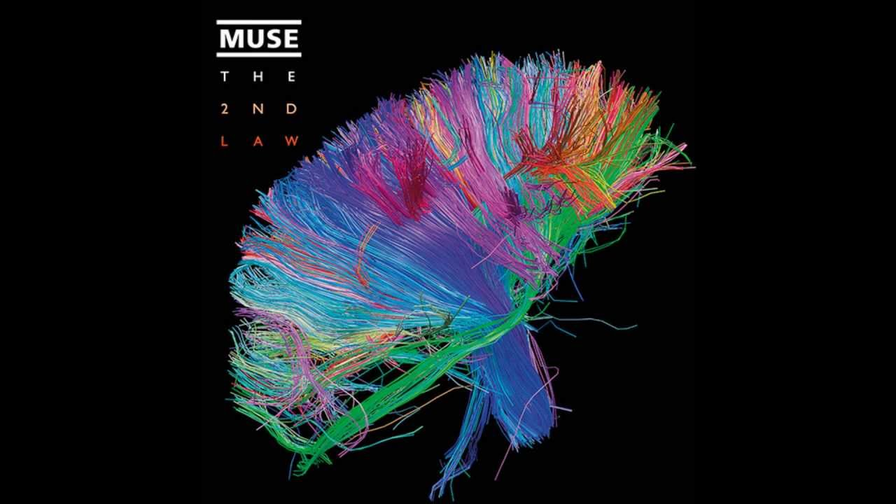 muse-survival-the-2nd-law-bujur56