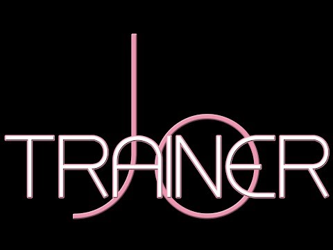 Tampa Personal Trainer