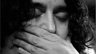Balada para guitarra - Luis Salinas