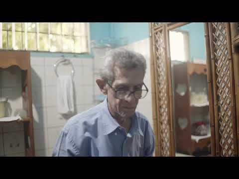 102- Documental Papá : Arturo Alvarado Leidy Miranda