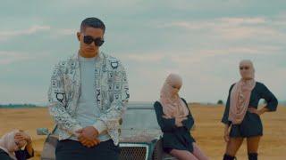 Смотреть клип Kidda Ft. Ermal Fejzullahu - Flake