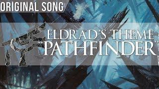 TTS OST - Eldrad's Theme - The Pathfinder