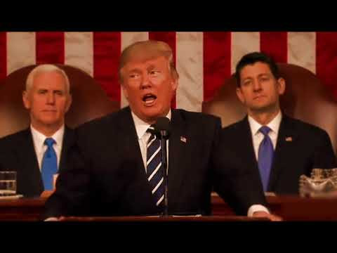 Donald Trump Karaoke, Live Performance, Despacito, Epic, Funny,  Best Video