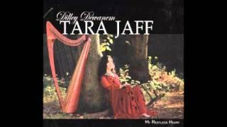 Tara Jaff-www.solukbeniz.com-Dilley Dewanem-02-Ruhi Rewan (( Deepest Soul ))