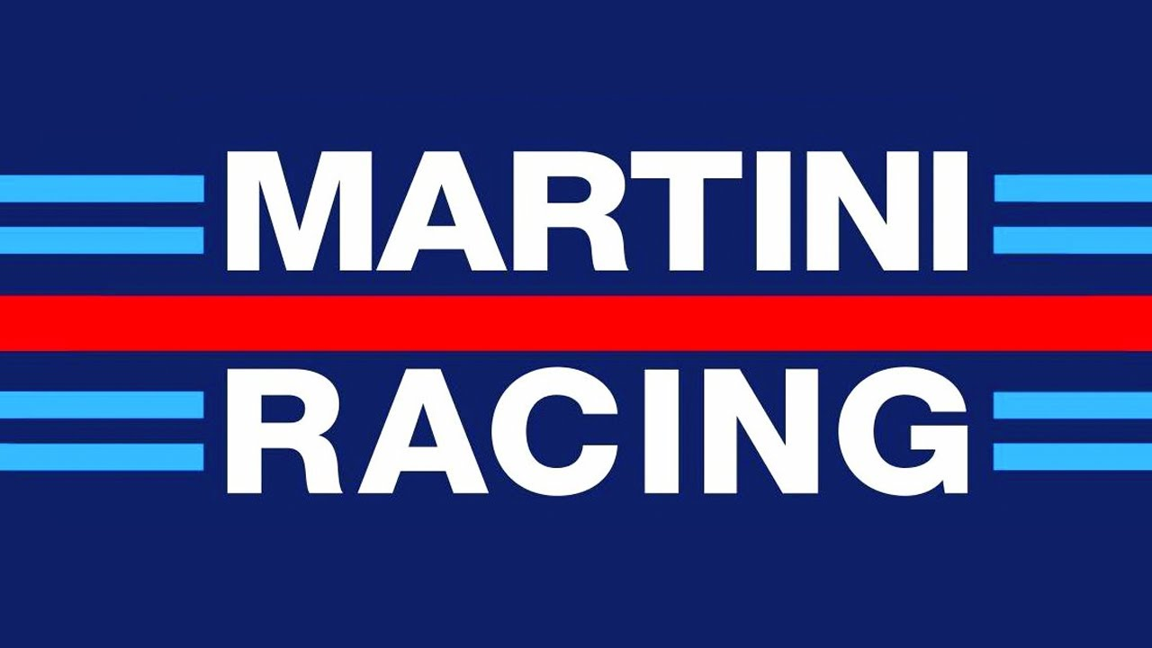Williams Martini Racing Youtube