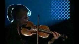 Angèle Dubeau & La Pietà - Les Beautés Du Diable