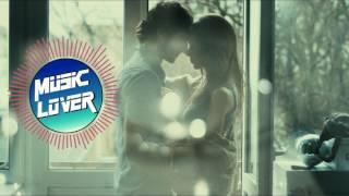 Mile Ho Tum Humko ( Love Mashup )   Neha kakkar   Dj Shouki & Dj Resque