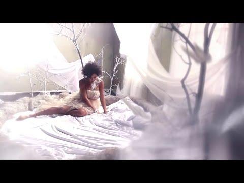 TOKiMONSTA - Darkest (Dim) feat. Gavin Turek [Directed by Doug Chang]