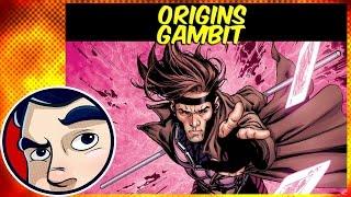 Gambit - Origin